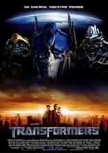 transformers-movie-poster-previa-cinefagos-001.jpg