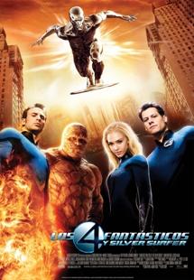 los-cuatro-fantasticos-y-silver-surfer-poster-cinefagos-previa.jpg
