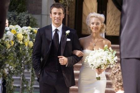 los4fantasticos2-wedding-cinefagos-previa.jpg