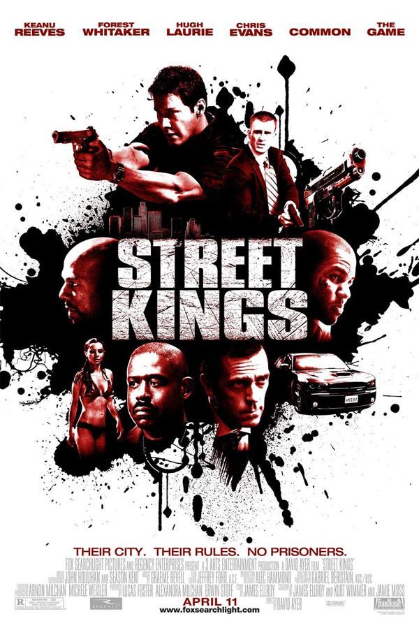 streetkings1_large.jpg