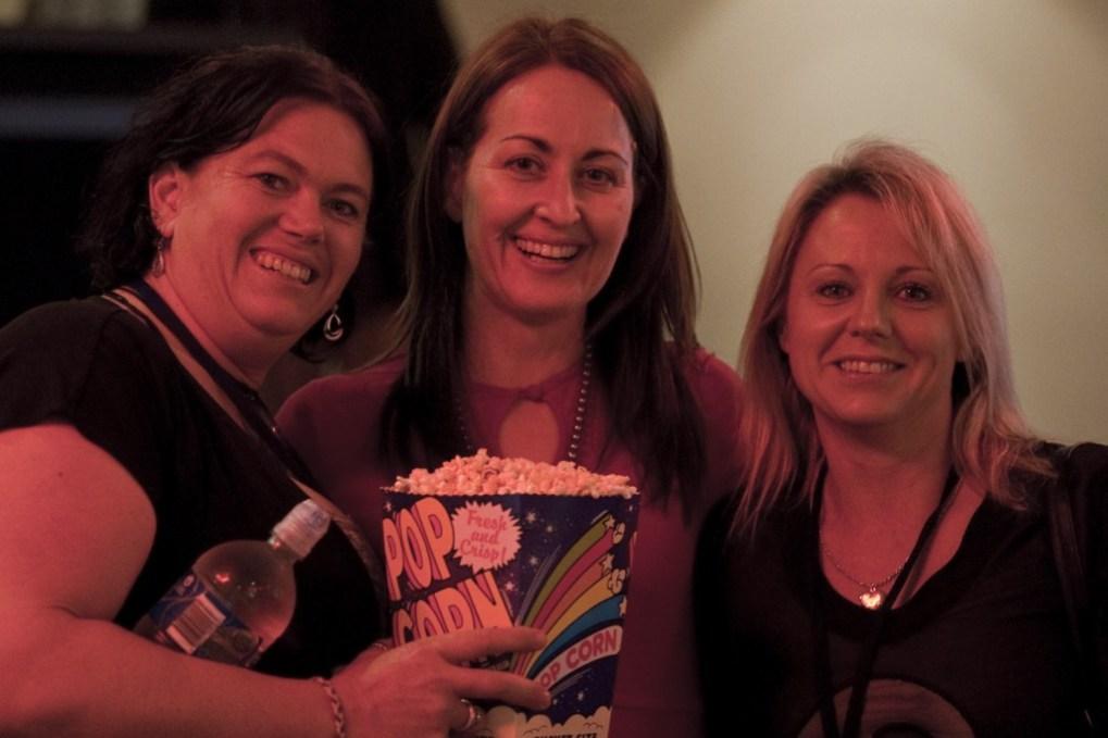 CinefestOz Flm Festival