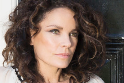 sigrid thornton at cinefestoz film festival