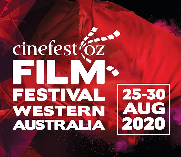 Film Festival 16