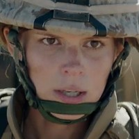 Megan Leavey (2017) Movie Review
