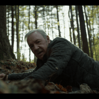House of Cards Season Five Episode Eight Recap & Review