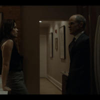 House of Cards Season Five Episode Eleven Recap & Review