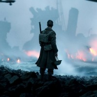 Dunkirk (2017) Movie Review
