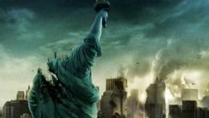 Secuela de 'Cloverfield' en proceso