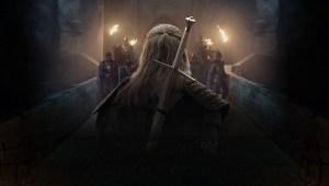 La precuela de «The Witcher», «Blood Origin», cuenta con Jodie Turner-Smith como protagonista