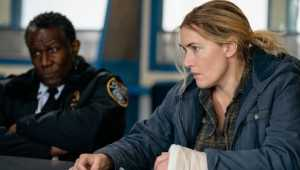 Mare of Easttown: 1×6