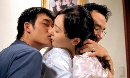 Top10: Dez Filmes Para Conhecer o Cinema Sul-Coreano