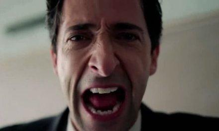 Top10: Dez Filmes Sobre a Depressão Que Você Precisa Assistir