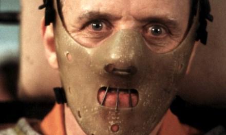 Top10: Dez Filmes Sobre Serial Killers Que Você Precisa Assistir