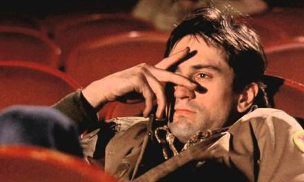Top10: Dez Filmes com o Ator Robert De Niro Que Você Precisa Assistir