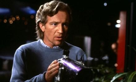 Top10: Dez Filmes de Suspense da Década de 1980 Que Você Precisa Assistir