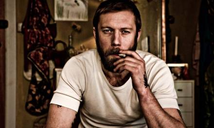 Top10: Dez Filmes Para Conhecer o Cinema Dinamarquês