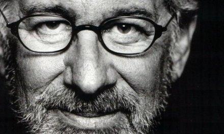 Top10: Dez Filmes Para Conhecer o Cinema de Steven Spielberg