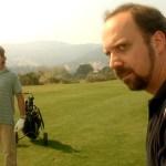 Top10: Dez Filmes Com o Ator Paul Giamatti Que Você Precisa Assistir