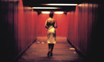 Top10: Dez Filmes Que Não Aderem a Uma Linha Temporal Tradicional