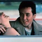 Top10: Dez Filmes da Década de 1980 Para Serem Assistidos no Verão