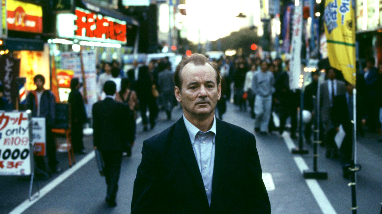 Amarelo Manga 2002 top10: dez filmes que mostram a vida em cidades grandes