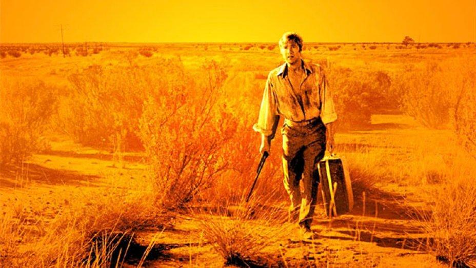 Top10: Dez Filmes Cult de Tirar o Fôlego Para Você Assistir Antes de Morrer