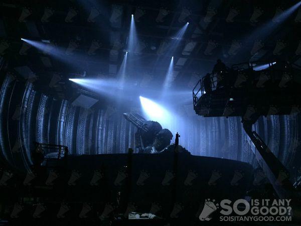 Alien (05)