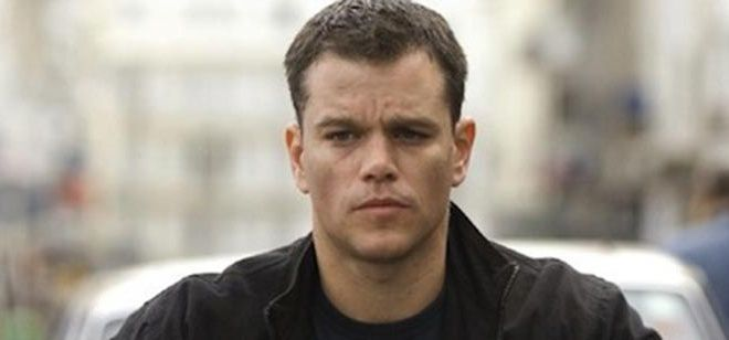 Bourne (01)