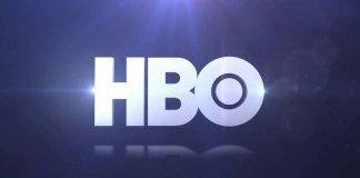 HBO (18 Octubre 2019 - 31 Octubre 2019)
