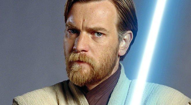 Obi-Wan. Una Historia de Star Wars