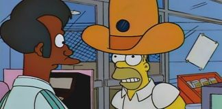 Simpson (09)
