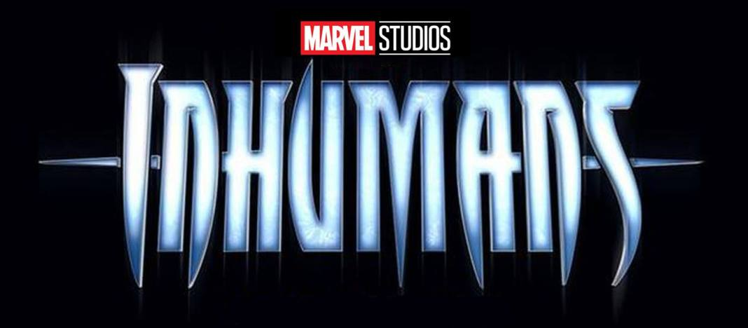 inhumanos the inhumans