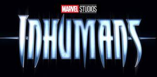 inhumanos the inhumans