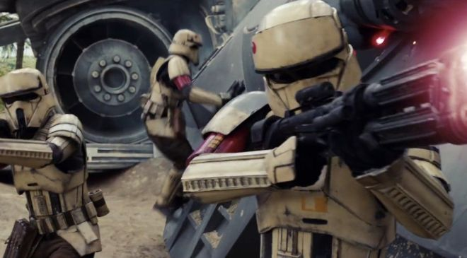 Rogue One (03)