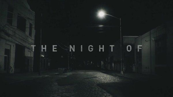 The Night Of (03)