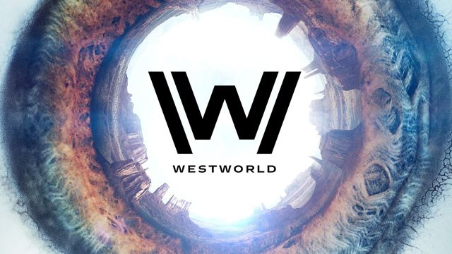 Westworld (04)