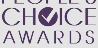 People-Choice-Awards