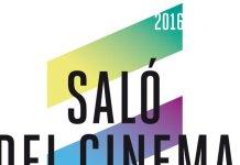 Salón del Cine y las Series