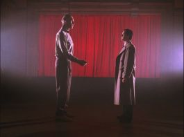 Twin Peaks Podcast 17
