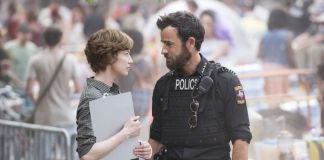 The Leftovers (04)