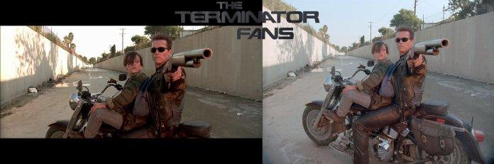 TERMINATOR 2 3D (06)