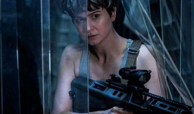 Alien: Covenant (04)