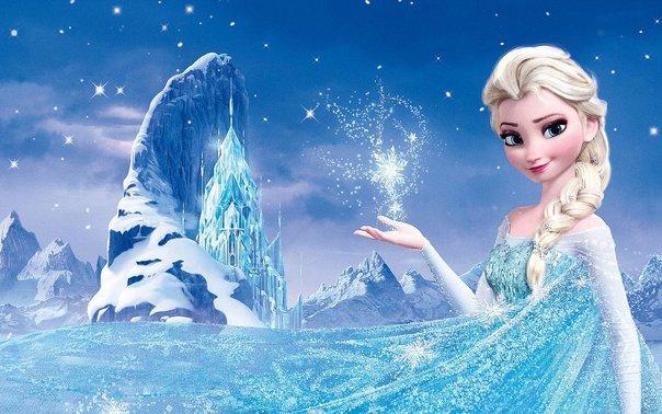 Frozen LGTIB