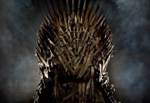 Juego de Tronos HBO