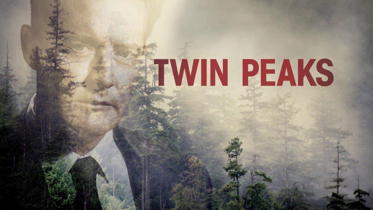 twin peaks 3x14