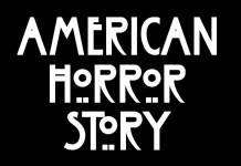 American Horror Story - Paulson