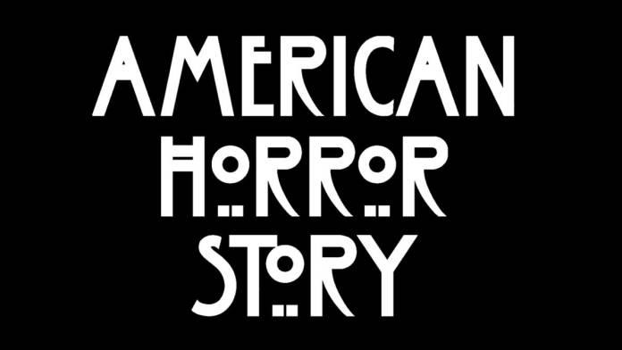 American Horror Story - Paulson - 1984