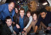 solo, star wars, tráiler, teaser, 25 de mayo, super bowl, han solo una historia de star wars