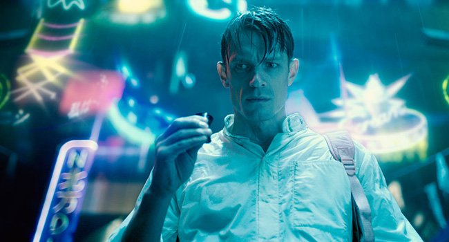 Altered Carbon (01)