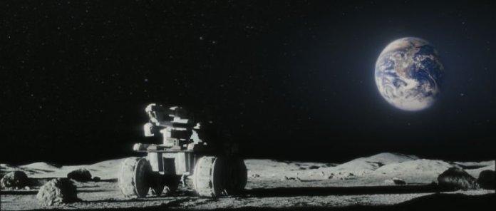 Moon (01)